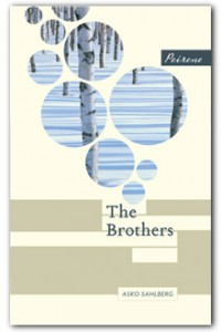 brotherscover1